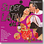 Super Latin Vol.2