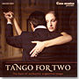 Tango For Two (2CD)
