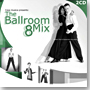 The Ballroom Mix 8 (2CD)