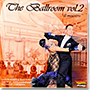 The Ballroom Vol.2 - Il Maestro