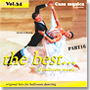 The Best of Ballroom Music Vol.34