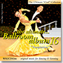 The Ultimate Ballroom Album 16 - Temptation(2CD)