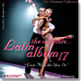 The Ultimate Latin Album 17 - Love Me Like You Do (2CD)