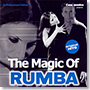 The Magic of Rumba