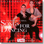 The Most Beautiful Songs For Dancing 10