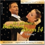 The Ultimate Ballroom Album 14 - L'Italiano (2CD)
