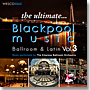 The Ultimate - Blackpool Music Vol. 3(2 CD)