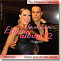 The Ultimate Latin Album 12 - Diamante (2CD)
