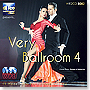Very Ballroom 4 (2CD)