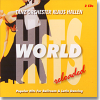 World Hits Reloaded (2 CDs)