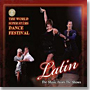 World Super Stars Latin (The Music From The Shows)