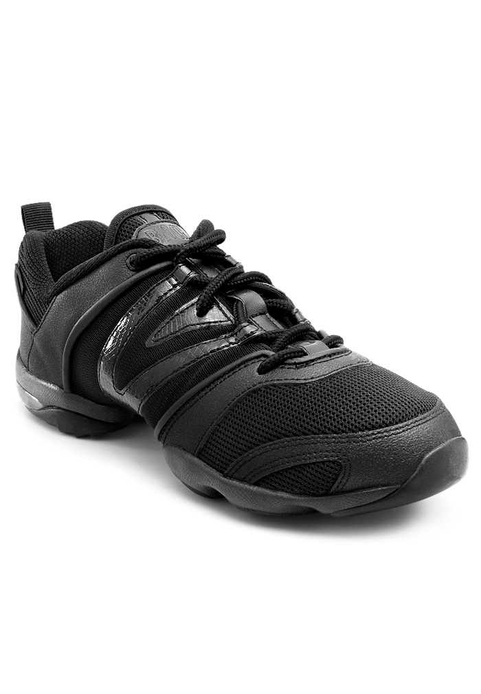 Bloch Evolution Dance Sneaker S0510