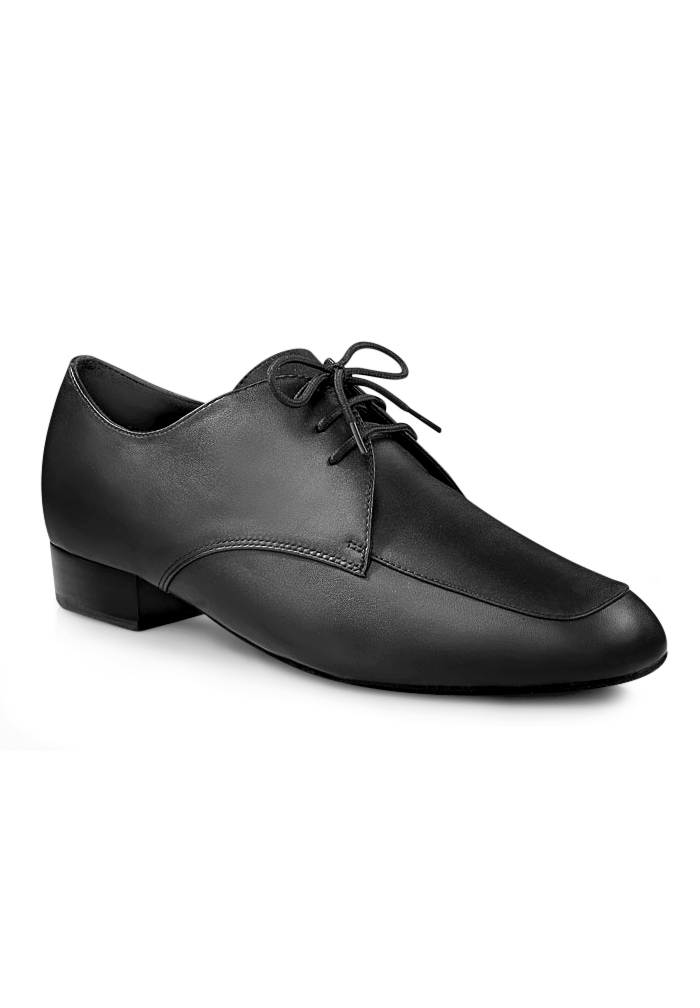Capezio Mens Ballroom Dance Shoes Ben BR116