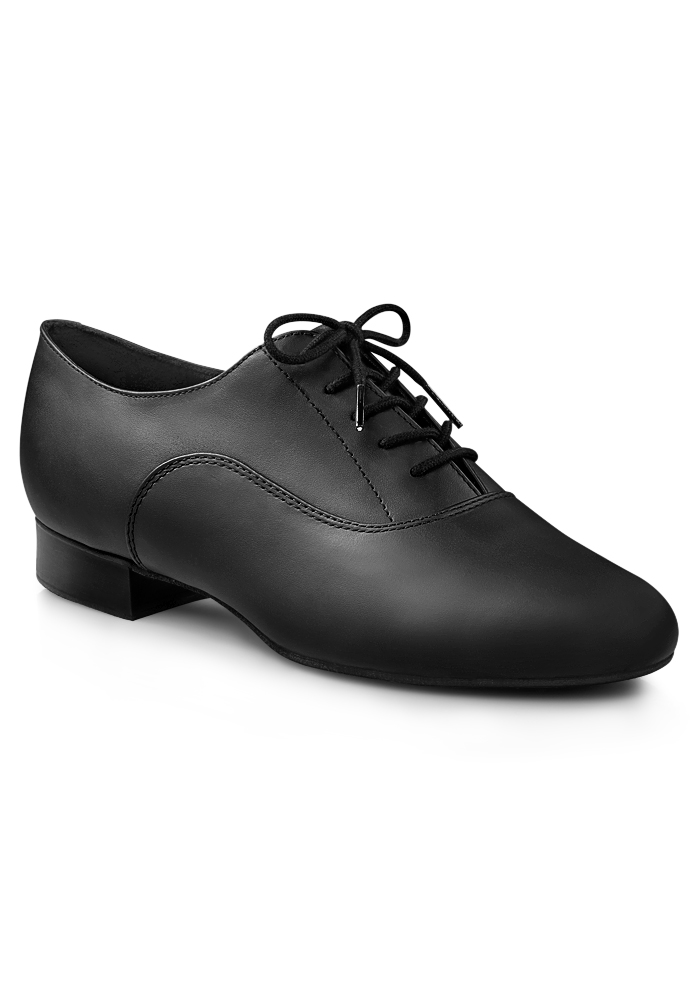 Capezio Mens Ballroom Dance Shoes Oxford