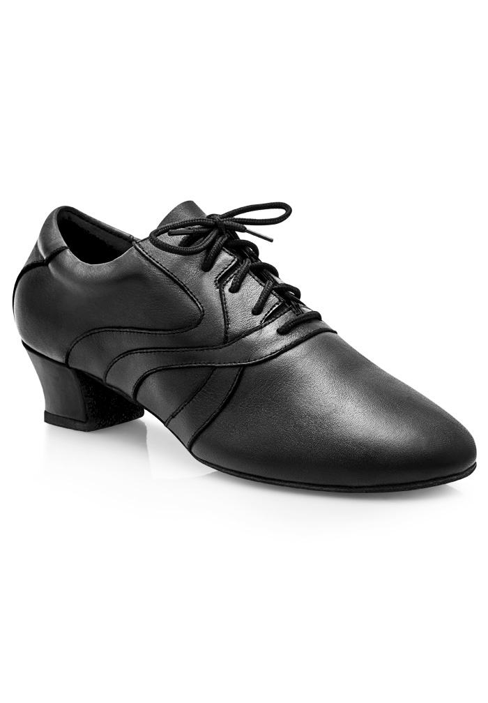 Capezio Mens Latin Dance Shoes Tony Flex BR1004