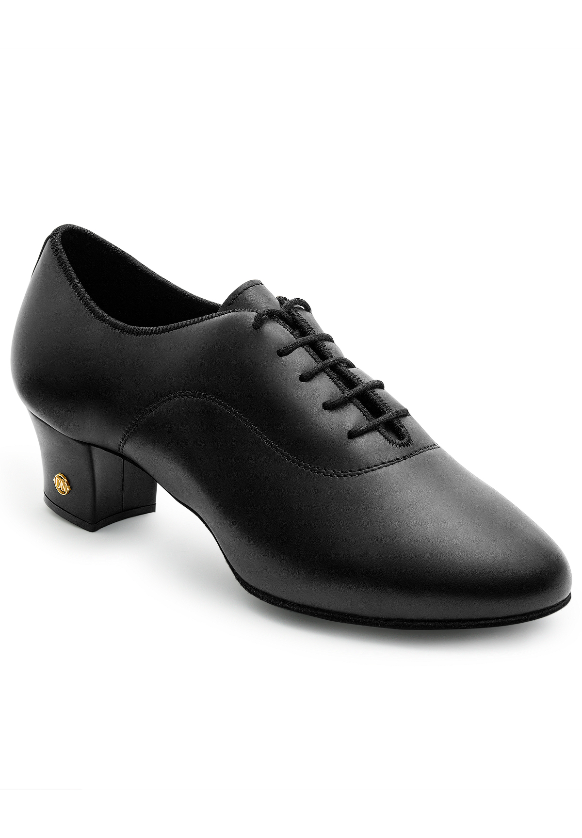 Dance Naturals Mens Latin Shoes Art. 116