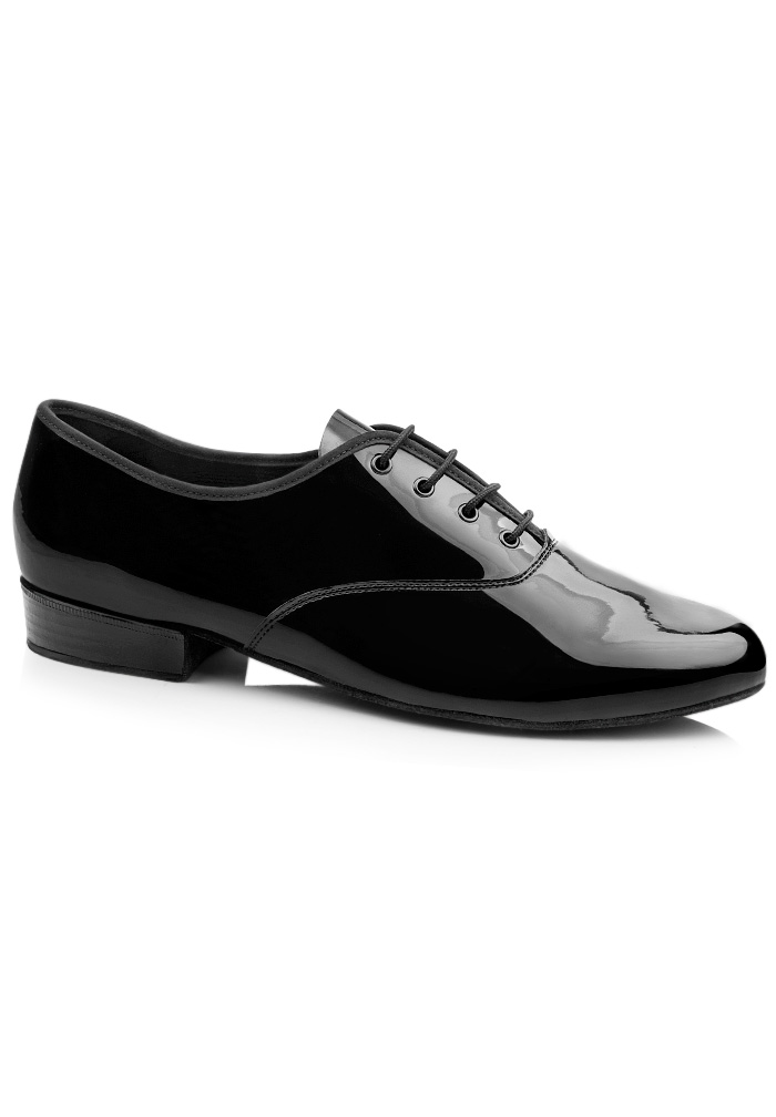 Freed of London Boys Modern MPB Ballroom Dance Shoes