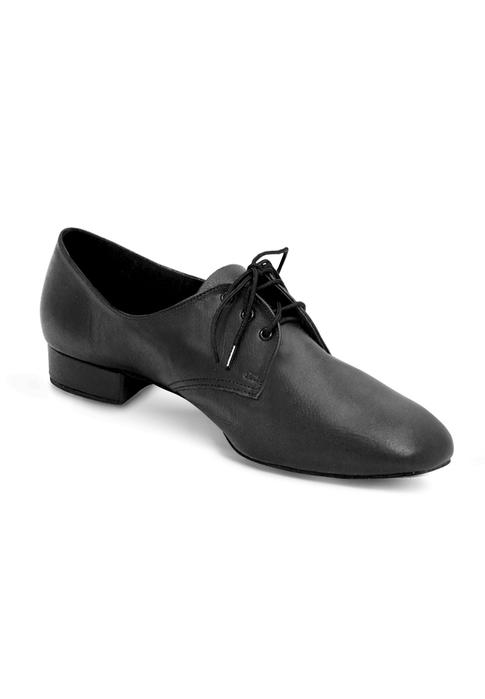 Freed of London Mens Ballroom Dance Shoes Gibson