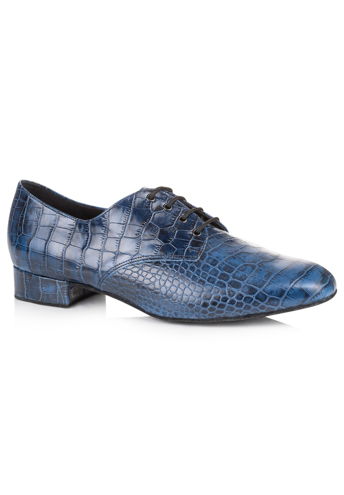 Freed Kelly Croc Dance Shoes