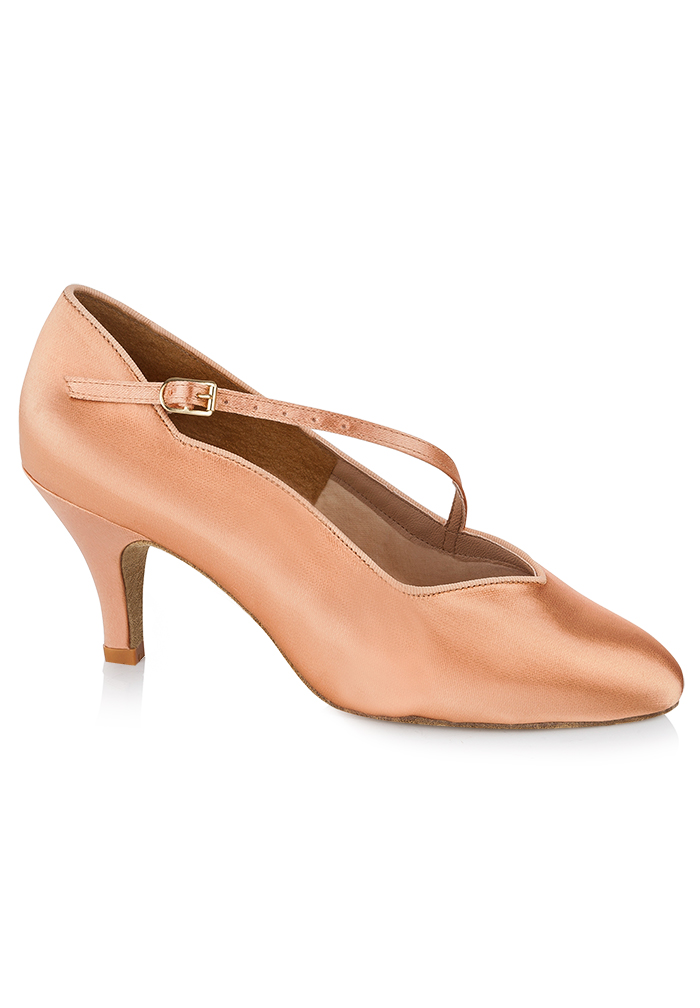 Freed of London Kylie Ballroom Dance Shoes
