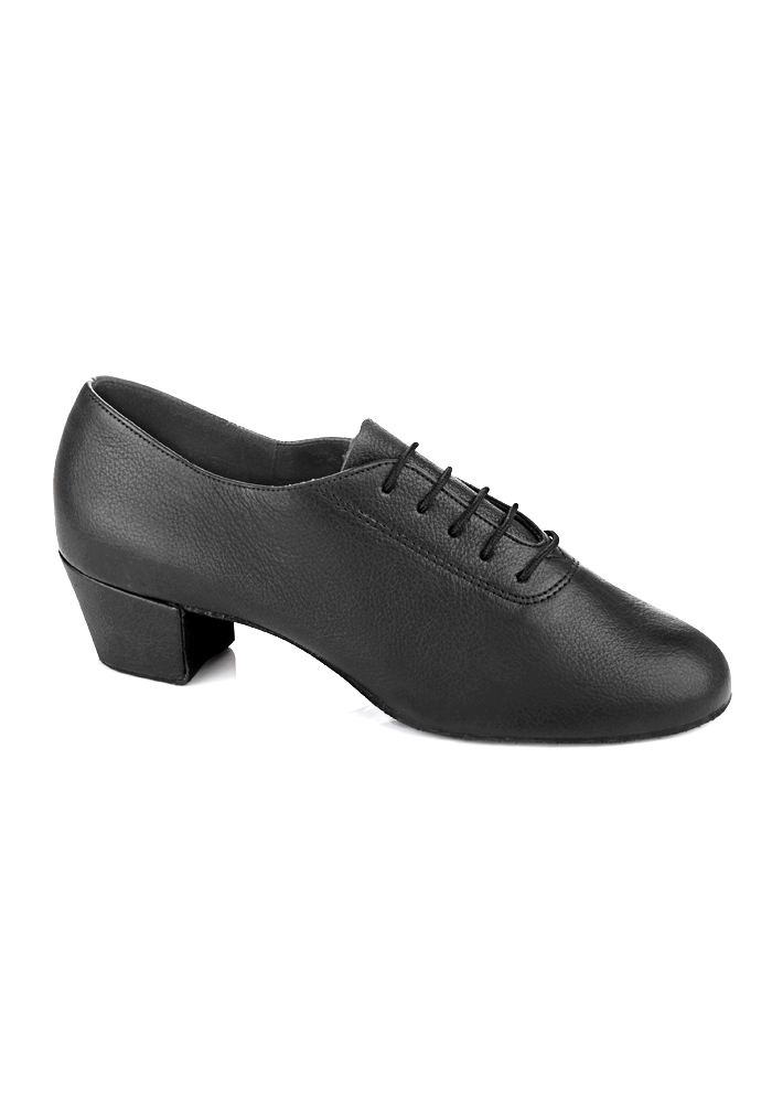 Freed of London Mens Latin Competition Shoes