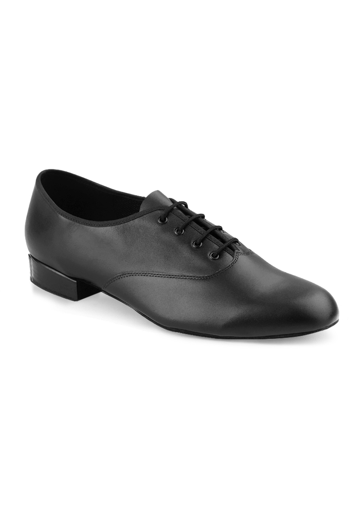 Freed of London Mens Ballroom Dance Shoes Modern MLB