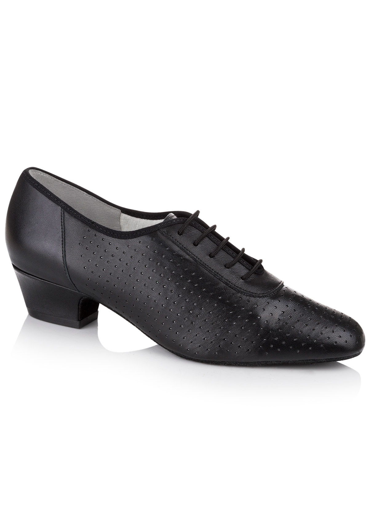 Freed of London Quartz Ladies Practice Shoes