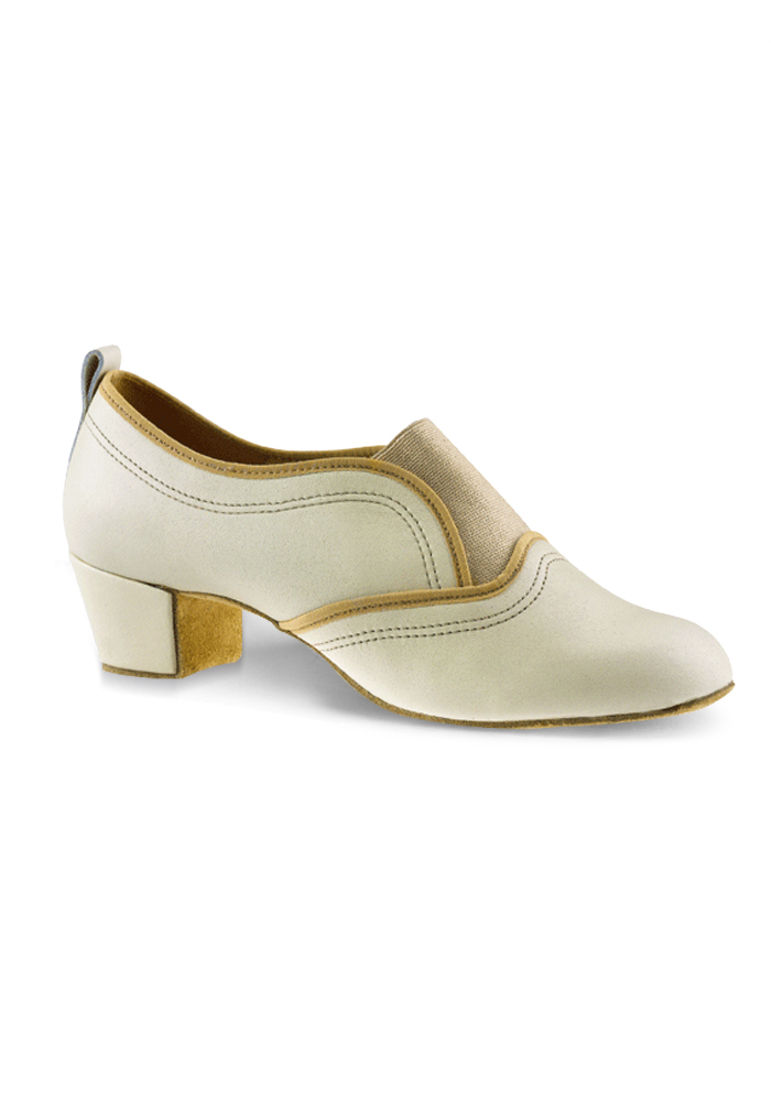 Freed of London Valencia Ladies Practice Shoes