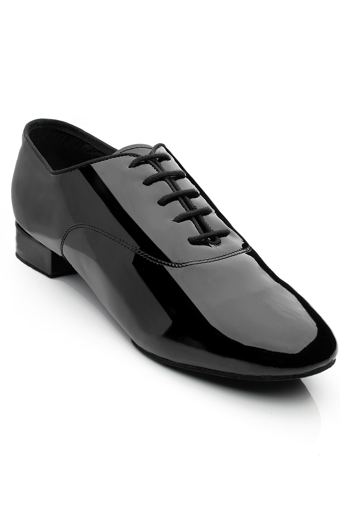 Ray Rose Mens Ballroom Shoes Windrush 335