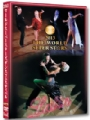 2013 The World Super Stars Dance Festival DVD - Latin
