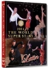 2014 The World Super Stars Dance Festival DVD - Latin