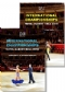 2018 International Championships DVD - Ballroom & Latin Set (2DVD)