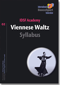 Viennese Waltz History | RM.
