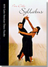 Paso Doble Syllabus 75053