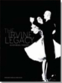 The Irvine Legacy by Oliver Wessel-Therhorn (BOOK) 9136