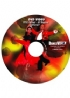 International Style Latin Open Silver Cha Cha Variations DISDJ69