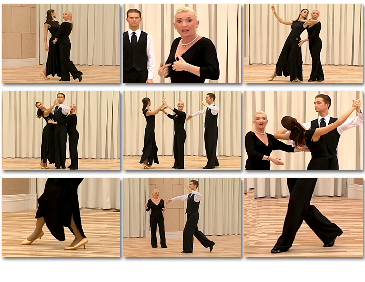 an introduction to step dancing Irish step dance music  introduction the first people  to this day, step dancing music is still in existence and very popular around the globe.
