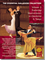 The Essential Ballroom Collection Vol.2 7162