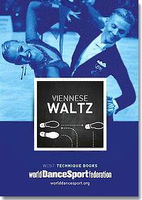viennese waltz forex technique