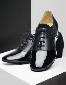 Anna Kern Womens 780-60 Dance Shoes