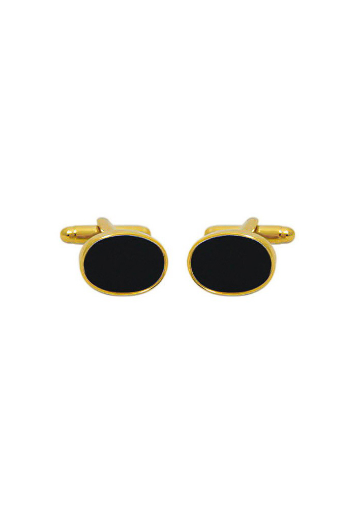 DSI Luxury Cufflinks 4625