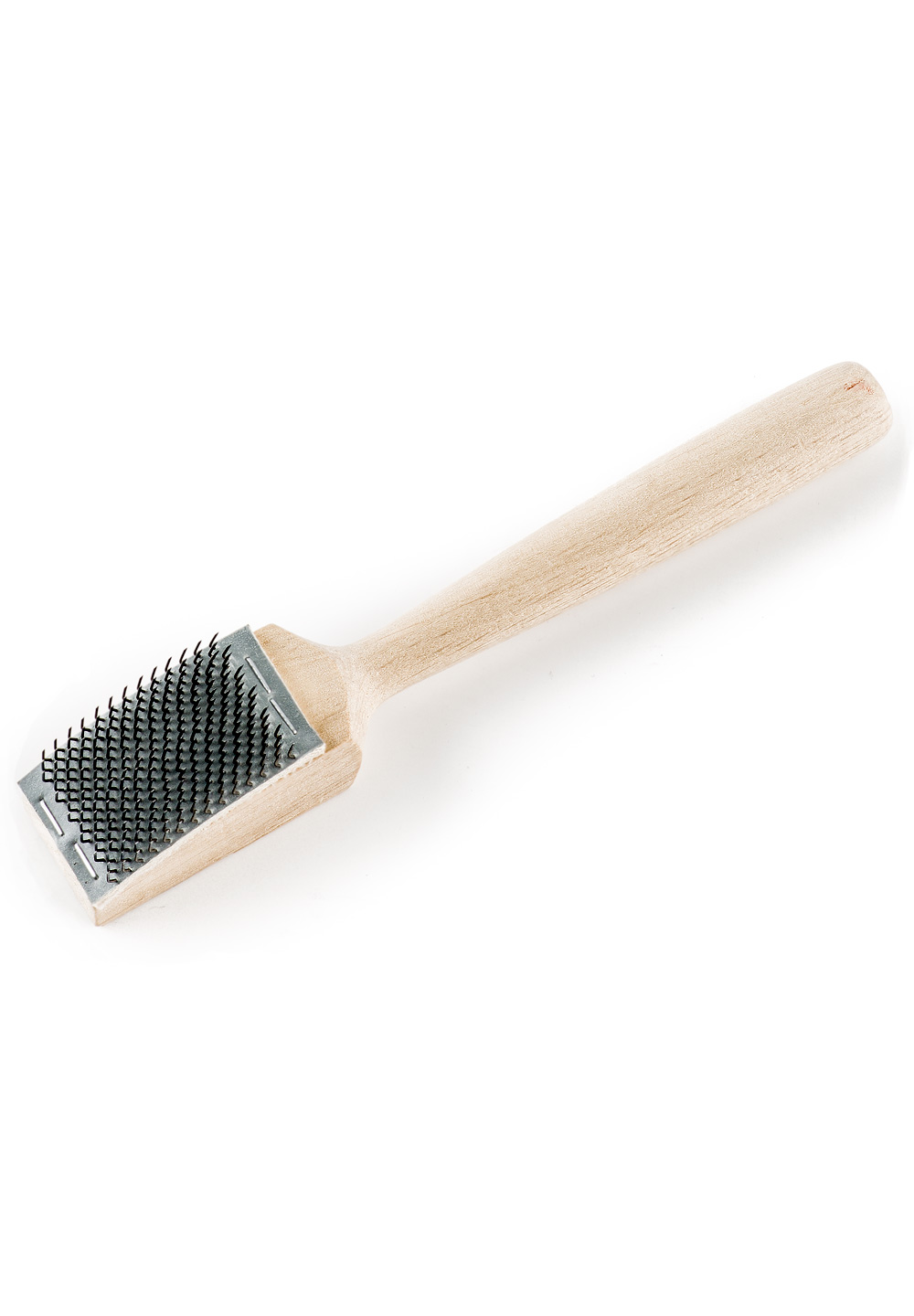 Paoul Sole Brush with Case