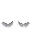 Kryolan Professional Eyelashes for Makeup and TV 9371