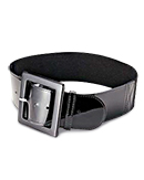Taka Womens Belt LP-B01