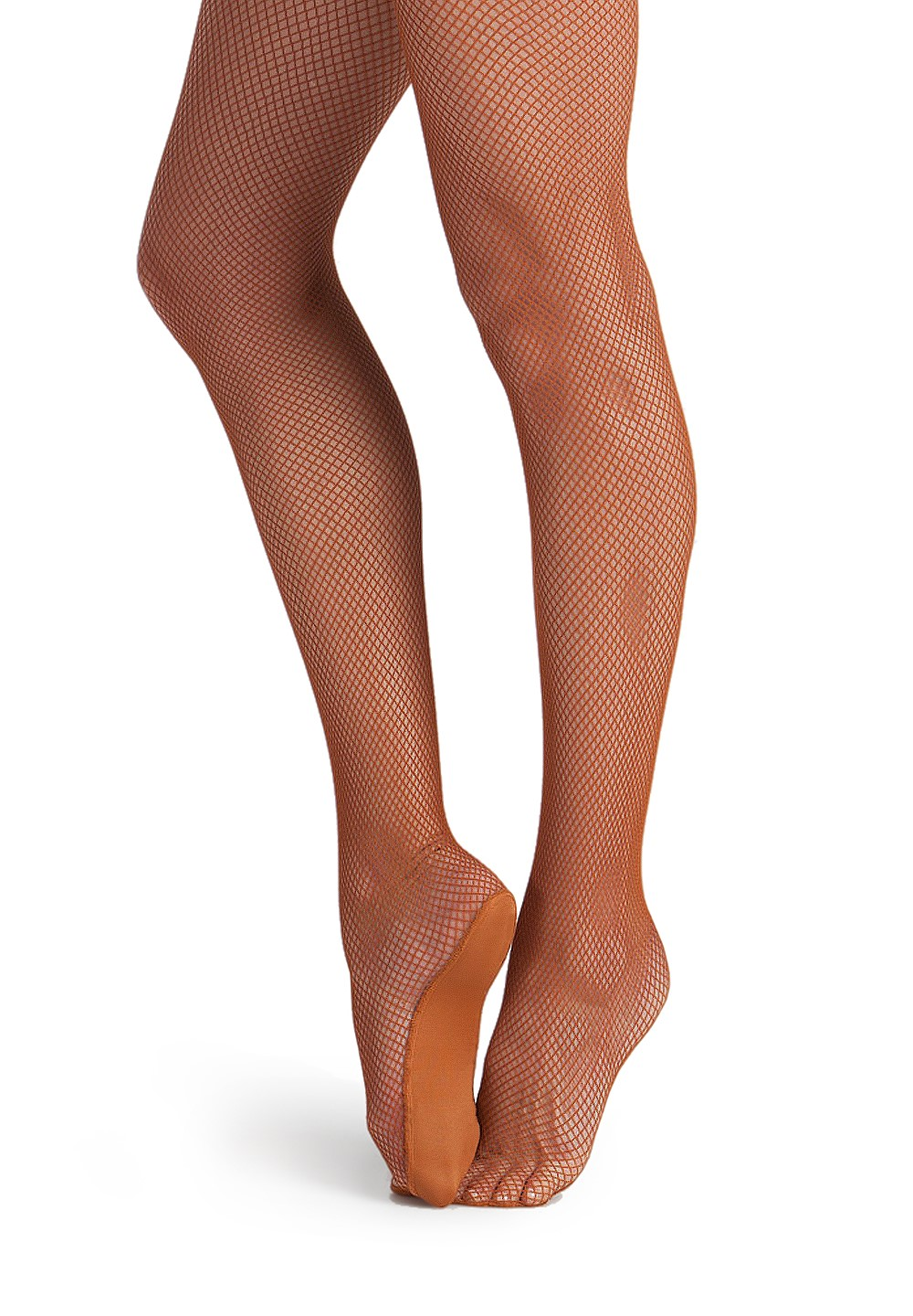 5c50c89a67199 Fishnet Tights - Danskin Professional Seamless Fishnet Tights ...