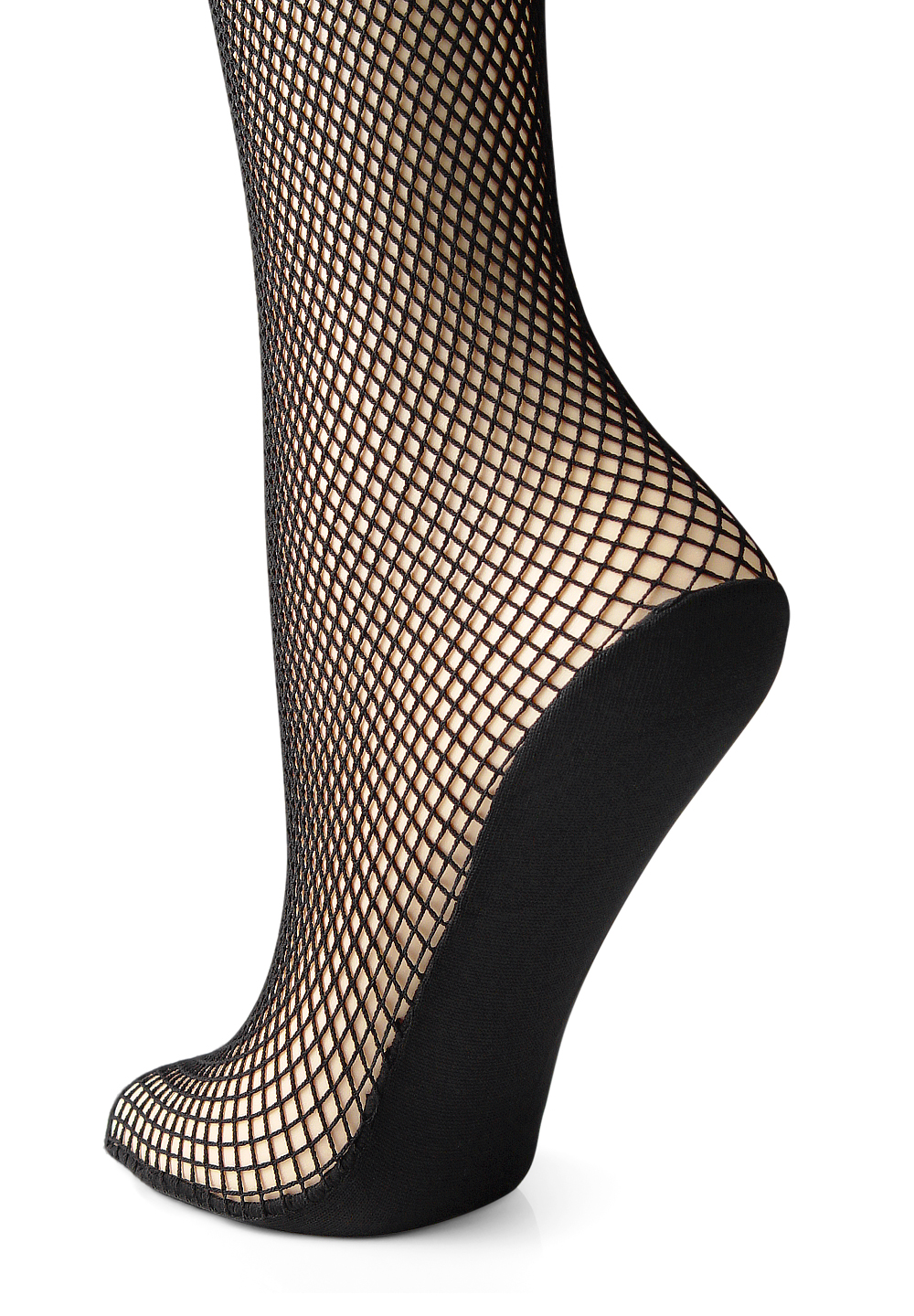 Fishnet Tights Seamless - Capezio tights