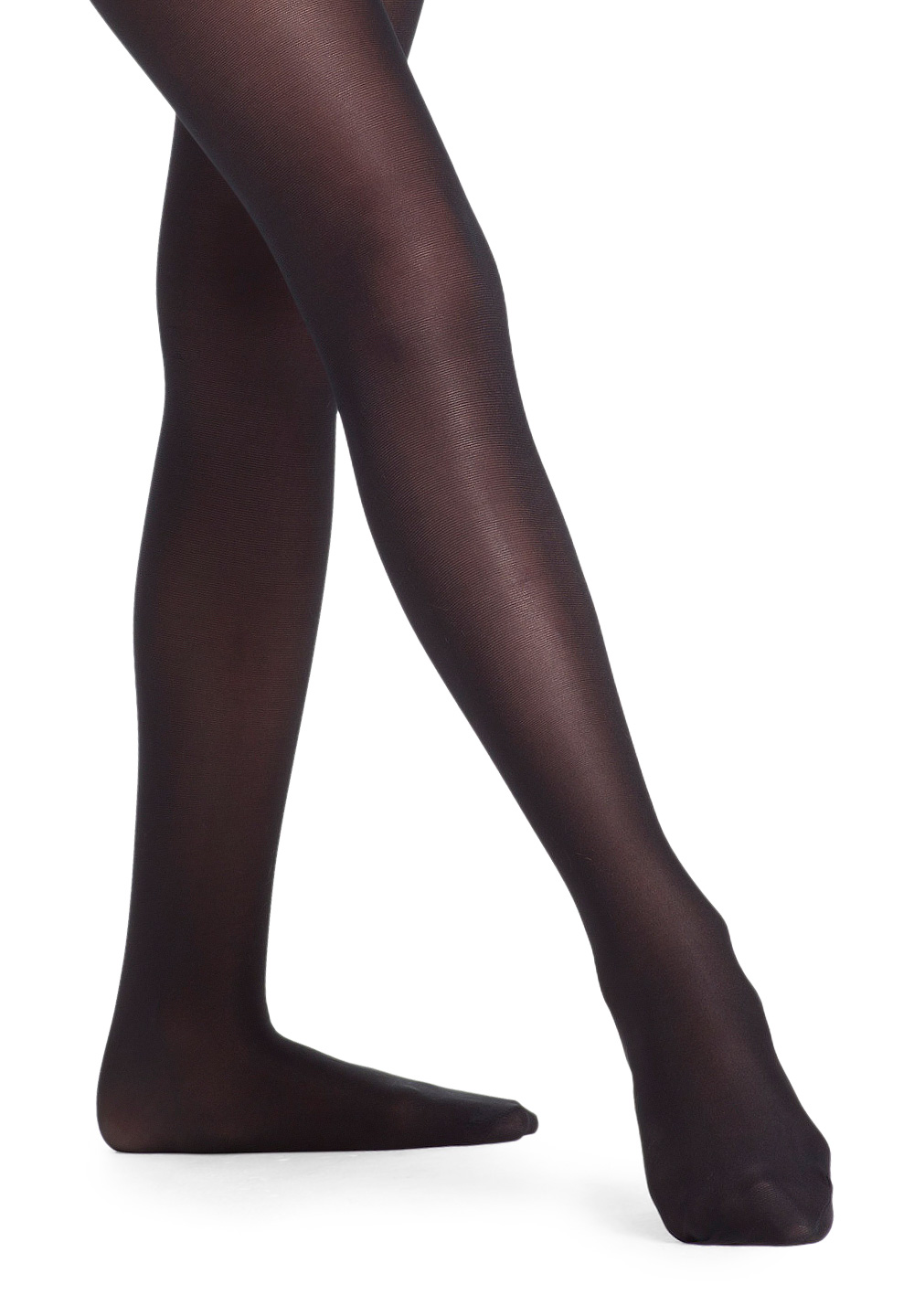 Children Tights – Danskin Girls Ultra Shimmery Footed Tights