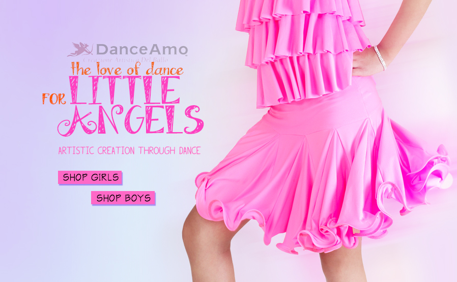 Kids Designer Clothes At Discount Prices brands in discount prices