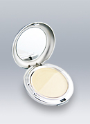 Dermacolor Light Translucent Powder Compact Day 70150