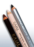 Kryolan Kajal Pencil 1092